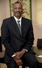 Abubaker Abdul Rahman