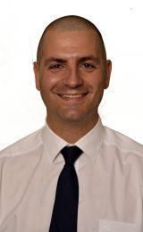 Alex Stagogiannis