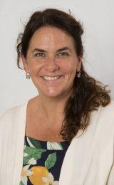 Allison Rajab