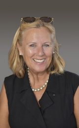 Claire Simpson