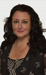 Claudia LoPresti