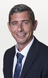 David Mate