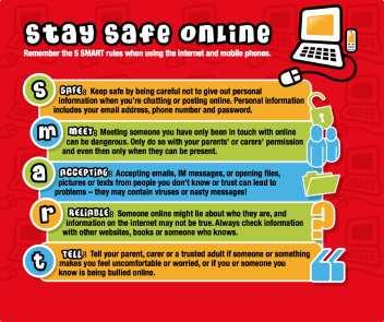 ESafety-Poster@2x