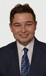 Jamie Rizk