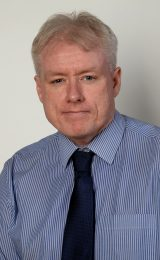 Jon O'Neill