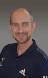Jonny Clements