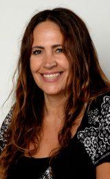 Kirsten Rockingham