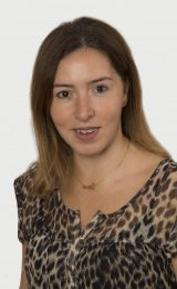 Mayada Hatem