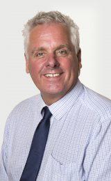 Peter Beadell