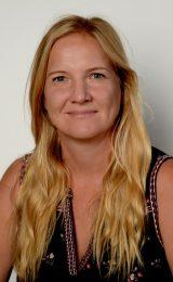 Rachel Mcmullan