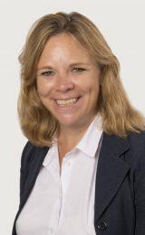 Sarah Neild