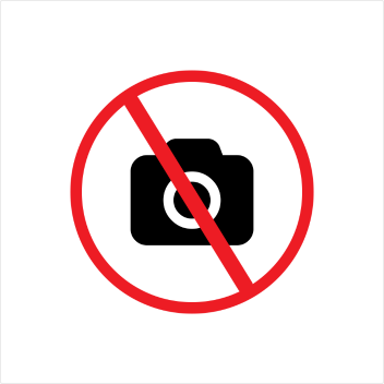 no-photography-allowed@2x