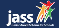 jass-logo_0