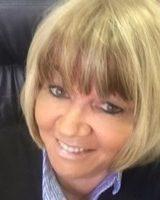 Trudie Masterson