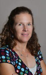 Susie Belal