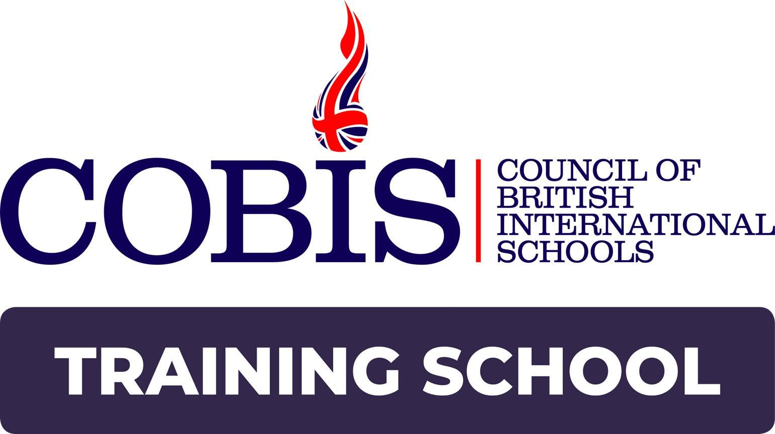NCBIS is a COBIS Training School