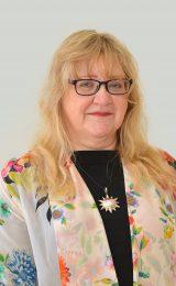 Lyn Mitchell