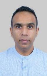 Asif Abdul