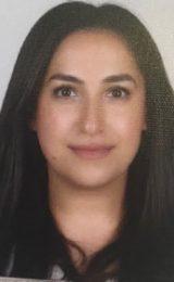 Carolyna Saadalla