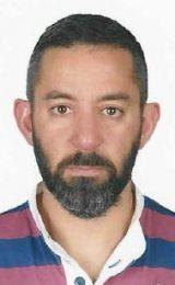 Sherief Abutaleb